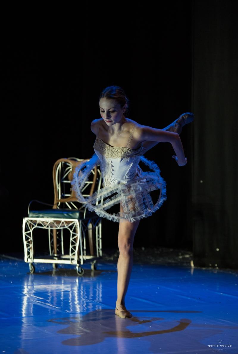 Vera Sticchi2