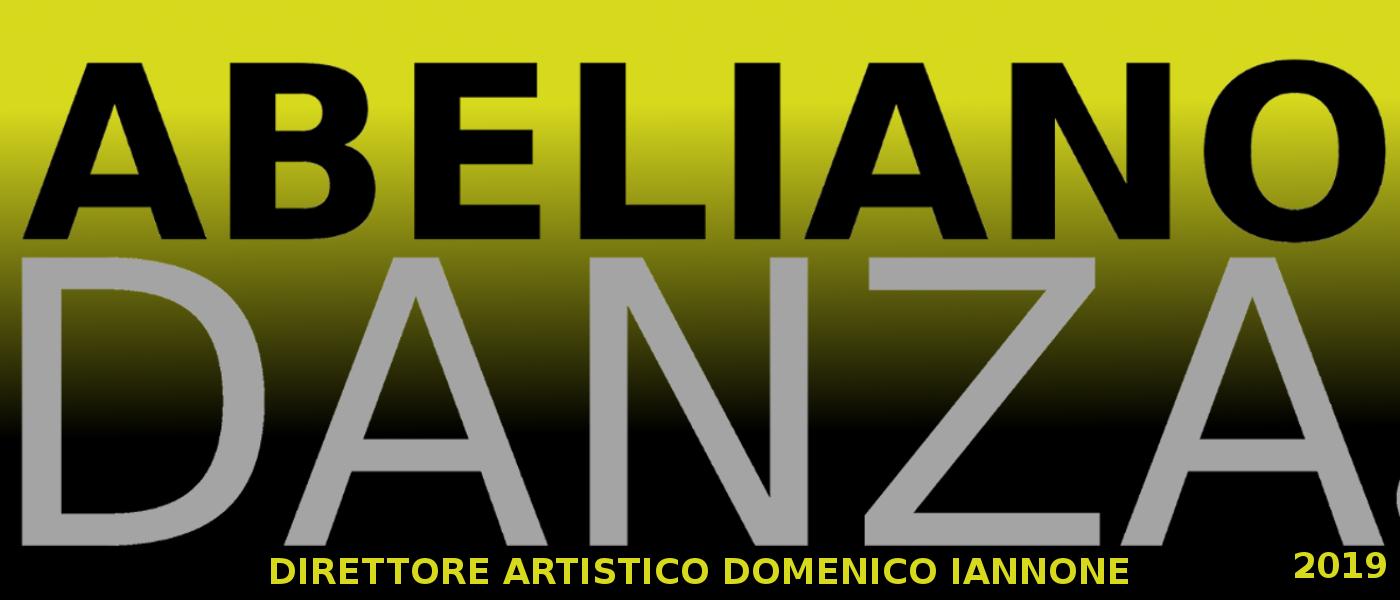 Rassegna AbelianoDanza 2019 II^ edizione